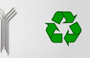 5 Benefits of FDA Reusable Drinking Straws