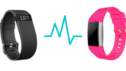 18 Fitbit Charge 2 Heart Rate Accessory Bands Questions Answered