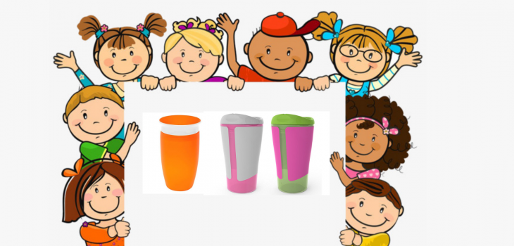 How To Choose The Best Kids Tumbler In 5 Simple Steps (1)