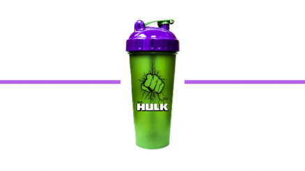 How to Make Your Shaker Bottle Last Longer