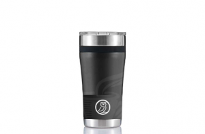 Large Travel Coffee Tumbler
