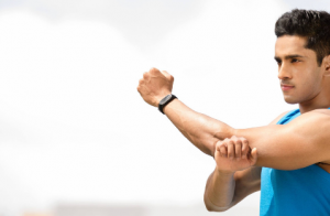 What Makes Fitbit Charge 2 Band An Integral Part of Fitness Routine?