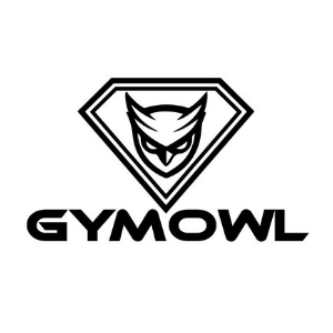 gymowl logo