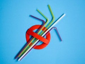 dangers of plastic straws