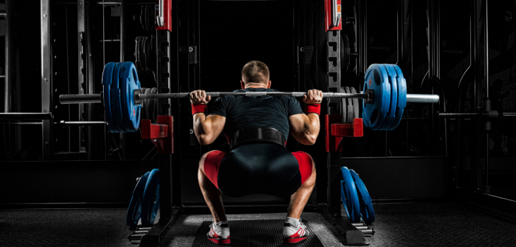 14 Most Common Questions About Weightlifting Belts