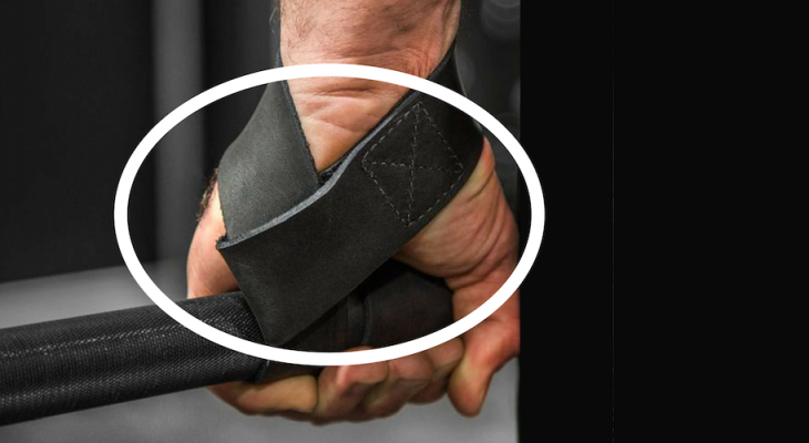 10 Weightlifting Straps To Maximize Your Weight Training