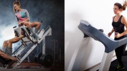 Home Gym Equipment Maintenance Tips