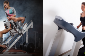 Home Gym Equipment Maintenance Tips