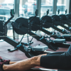 5 Best Rowing Machine Brands
