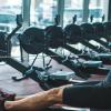 5 Best Rowing Machine Brands