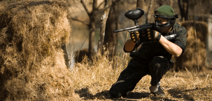 7 Common Airsoft Mistakes Made By Beginners