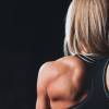 These Simple Exercises Will Transform You Into A Beast